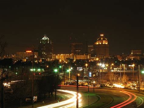 lights in greensboro nc 17 best images about welcome to greensboro nc on