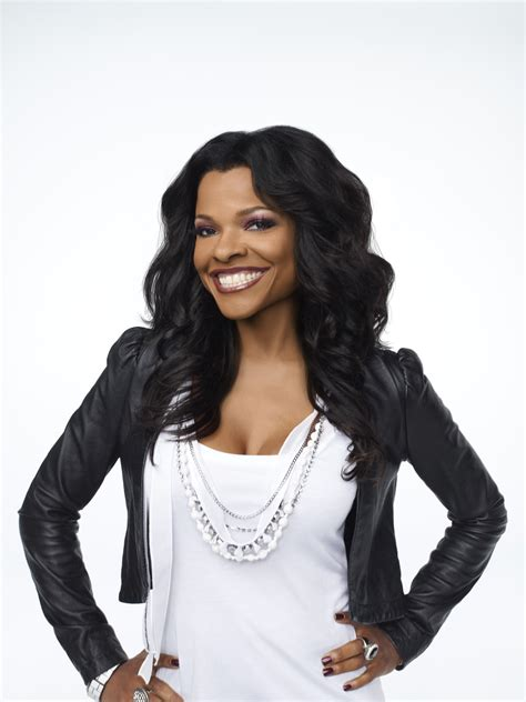 alyssa diaz lethal weapon keesha sharp photos and pictures tv guide