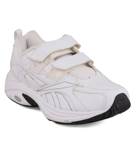 max sports shoes reebok walk max sports shoes price in india buy reebok