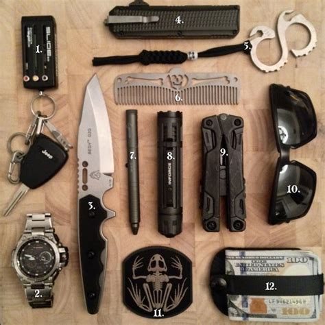 best everyday the 25 best ideas about everyday carry on edc