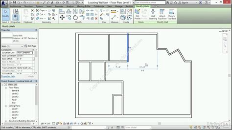 revit tutorial lynda download lynda revit 2017 tutorial series a2z p30 download full