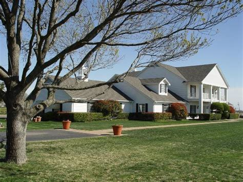 southfork ranch the ranch the j r built picture of southfork ranch