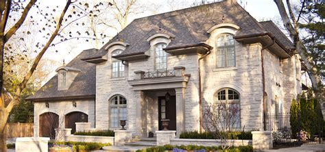 french chateau style home in stucco cast stone french chateau traditional portfolio david small