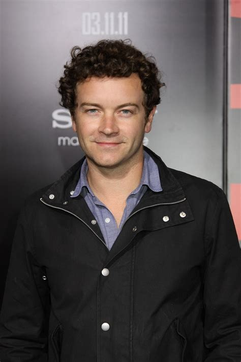 cali haircut for guys danny masterson stylish eve