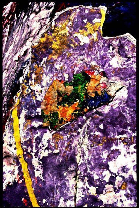 paint nite arbor painting arbor gallery110