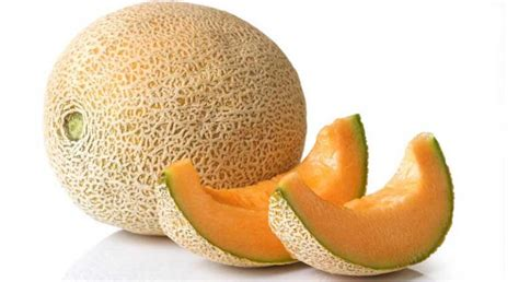 chagne rock a melon 250ml ministry debunks rumours about contaminated australian