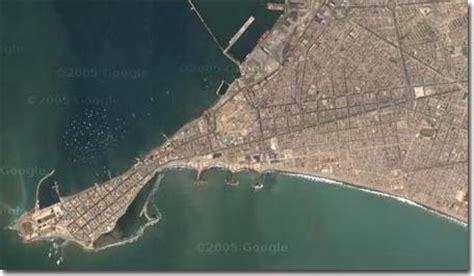 imagenes google peru google maps lima peru como llegar