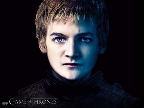 game of thrones joffrey baratheon game of thrones wallpaper 33779416
