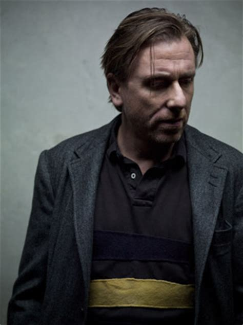 tim roth tattoos tim roth tattoos