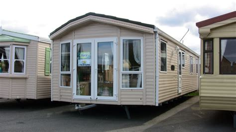 Bathroom And Kitchen Cabinets towyn caravan hire willerby winchester 2008 sited on
