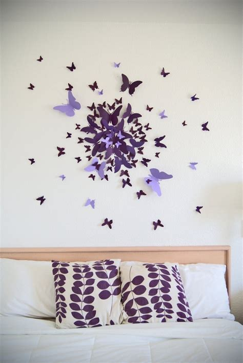 3d diy wall painting design ideas to decorate home 46 inventive diy wall art projects and ideas for the weekend