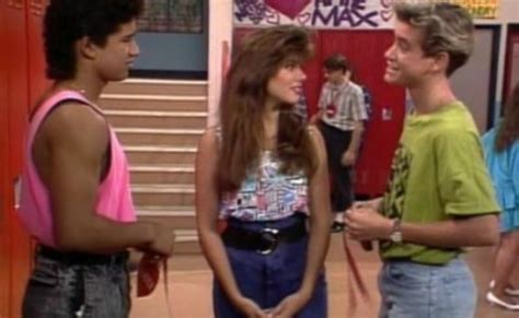 watch saved by the bell season 1 online watchseries watch saved by the bell season 1 online sidereel