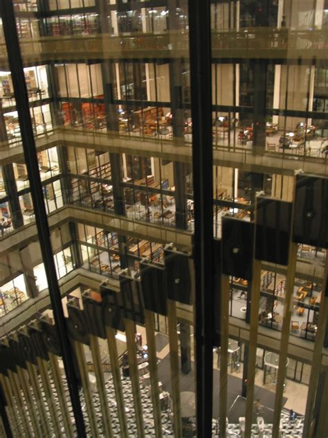 nyu library new york university libraries wikipedia