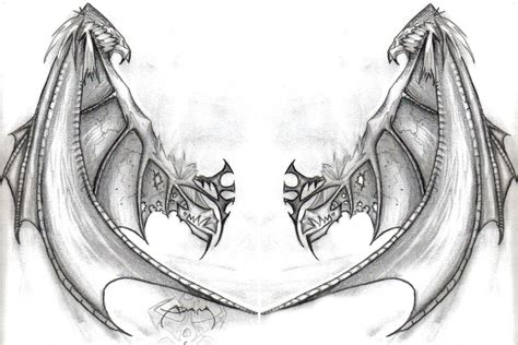 dragon wings tattoo what will happen when you drop 4 gold wings in the