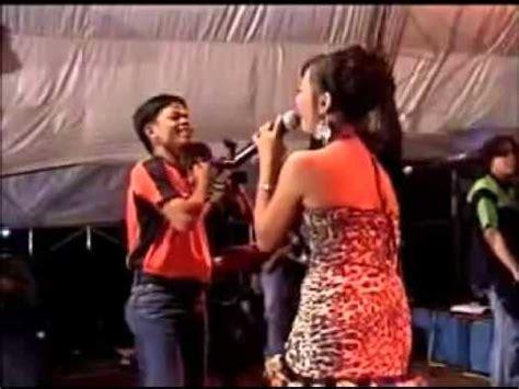 download mp3 gratis pantura live musik acha kumala kereta malam pantura live musik part2 youtube