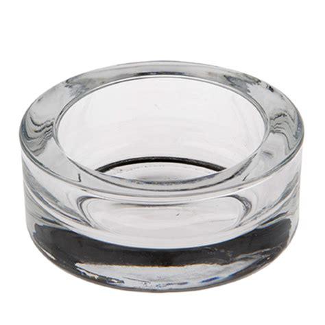 kerzenhalter glas rund kerzenhalter glas kerzenhalter glas rund 80 mm 65 mm