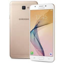 Samsung J7 Prime Smartphone Samsung Galaxy J7 Prime 4g G610m Dourado