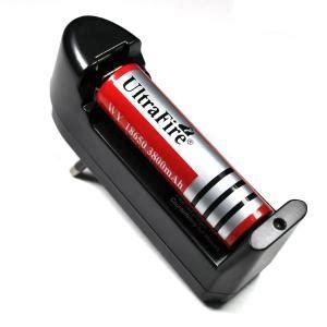 Batrei Senter Baichuan Batrei Ultrafire Batrei Charger 18650 jual charger cas baterai ultrafire batre batrei senter led