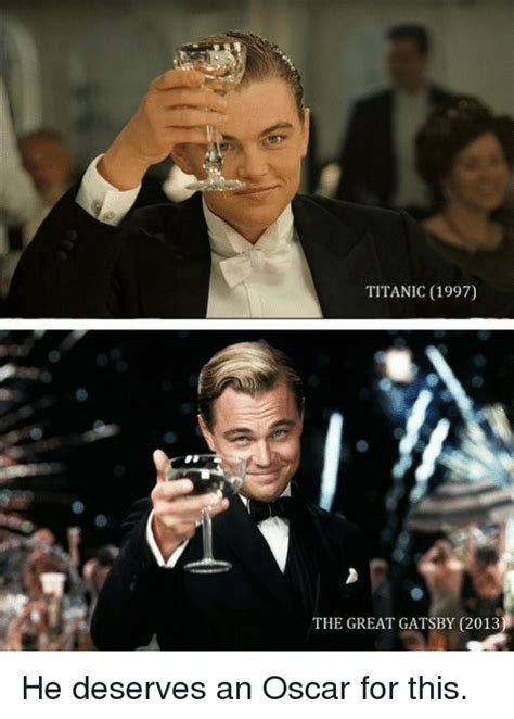 Great Gatsby Meme - 25 best memes about the great gatsby the great gatsby memes