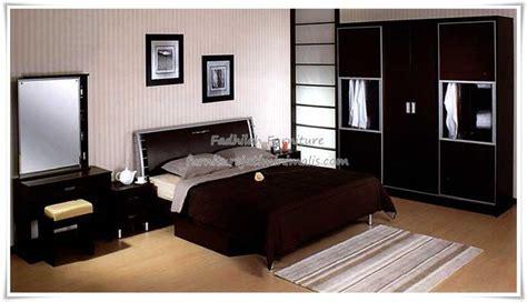 Interior Satu Set Kamar Anak set kamar minimalis set kamar minimalis set kamar