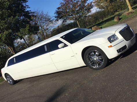 Chrysler Stretch Limo by Chrysler 300 Stretch Limousine For Hire The Baby