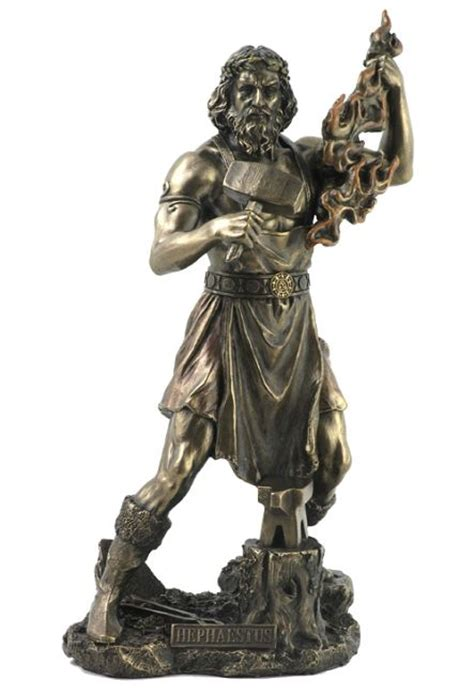 god statue peterprime ares god of war tags ares mars greek