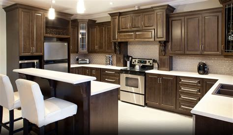 kitchen cabinet doors newfoundland myideasbedroom com nuway kitchen cabinets newfoundland everdayentropy com