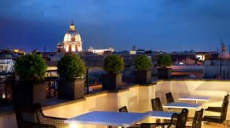 rome hotel luxury design the luxury hotel roma