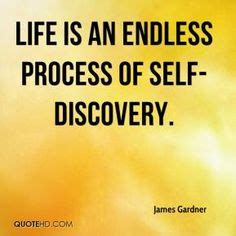passport 2 purpose journeys of self discovery books self discovery quotes on poems about