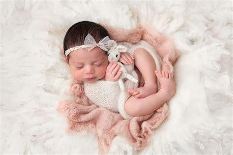 Newborn Photo Ideas my closet vlog reveal mywhitet
