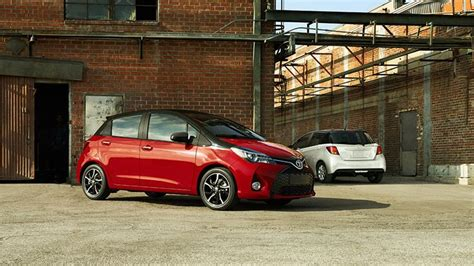 subcompact cars 10 best subcompact cars for 2017 bestcarsfeed