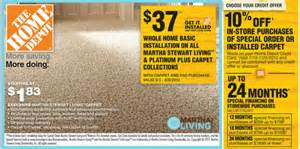 allure flooring home depot coupons allure flooring