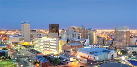 El Paso County Colorado Detox Patient Holding by Photo Galleries In El Paso Sovereign