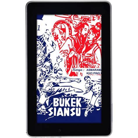 Tablet Murah Kualitas Terbaik beli 5 tablet android murah terbaik 2014