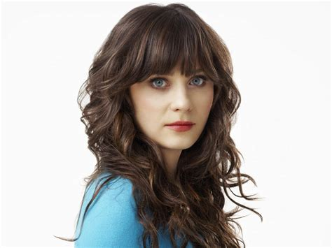 hairstyles with bangs how to get the best look the xerxes