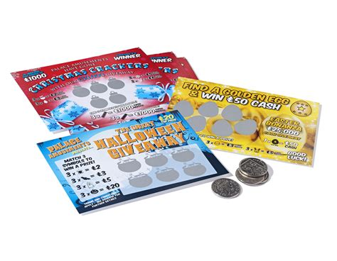 scratch card template you ll be amazed by the quality of our scratch card sles