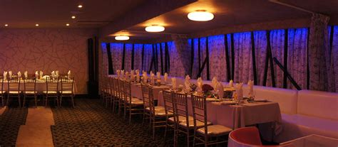small intimate wedding venues los angeles the most breathtaking of all los angeles wedding venues