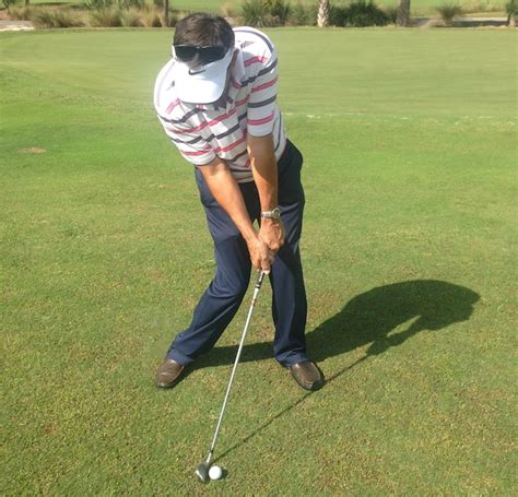 basic golf swing basic golf swing books pictures to pin on pinterest