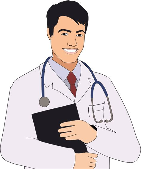 doctor hd png transparent doctor hdpng images pluspng