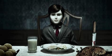 film it boy the boy 2016 horror movie film review available on