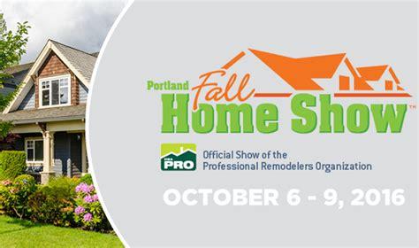 portland fall home and garden show gardenshow expo festival archives garden travel hub