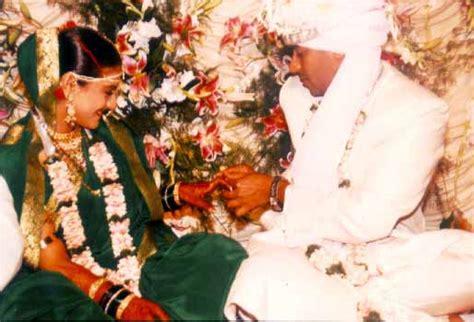 Marathi Thoughts For Wedding Album by Memmories Of Ajay Devgan Kajol S Wedding