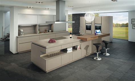 küche mit elektrogeräten günstig arbeitsplatte obi
