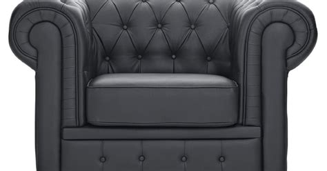 small chesterfield sofa buy chesterfield sofa small chesterfield sofa