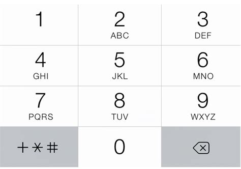 pattern for phone numbers numeric pattern npm