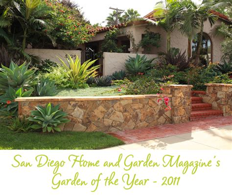 Backyard Creations Kensington Kensington Historical Garden Of The Year Award Mroz