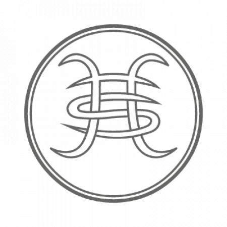 Kaos Keren Heroes Silencio Rock Band Logo heroes silencio vector logo