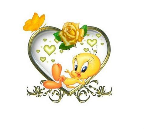 wallpapers tweety pictures