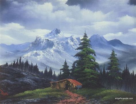 bob ross paintings for sale bob ross paintings for sale bob ross paintings bob ross