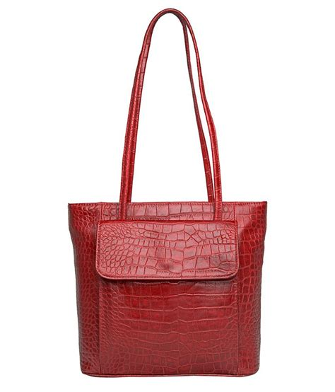Tote Bag 549 buy hidesign tovah 4310 leather tote bag at best prices in india snapdeal